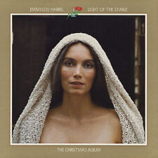 Pop Vinyl-Schallplatten (1960er) mit Country-Genre