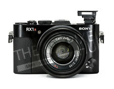 Sony Cyber-shot DSC-RX1R 24.3MP Digital Camera!! BRAND NEW!!