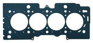 Athena Multi Layer Steel Head Gasket Ford Fiesta ST180 2013>  D=85.5mm T=1.35mm
