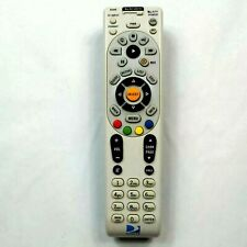 Genuine DirecTv Universal Satellite Remote Control RC64R Tested Works