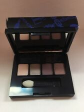 "Estée Lauder ""Pure Color Eye Shadows 4 Shades—Mini/Travel Size NIB"