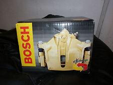Ford Bremssattel Bosch 0 204 103 925