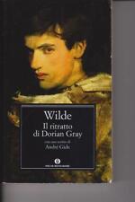 Il ritratto di Dorian Gray di Oscar Wilde - 2003