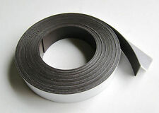 "NEOPRENE RUBBER SHEET STRIP1/8""thick X 2""wide X 10' PSA ADHESIVE ONE SIDE"