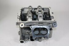 Tête Cylindre Horizontal Orig. Ducati pour 1199 / 1199 S Panigale Code 30123461B