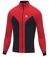 Vestes noir taille S pour cycliste