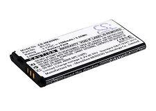 UK Batteria per Nokia X2 Dual Sim bv-5s 3.7 V ROHS