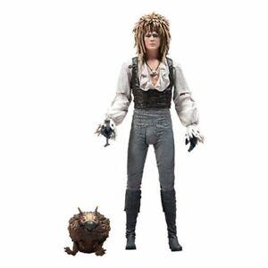 McFarlane Toys | Labyrinth | Jareth | 7-Inch Action Figure