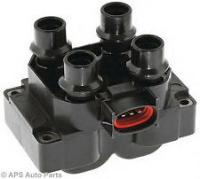 Ford Ka 1.3 Mondeo Mk2 1.6 1.8 2.0 Orion 1.3 1.4 1.6 1.8 Ignition Coil Pack New