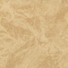 Moda Fabric ~ Kota Batiks ~  1//2 yard   ~  Hunter  #41000 70