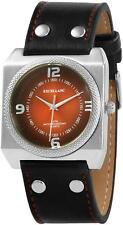 Modische   Herrenuhr  Excellanc   Uhr   BRAUN 29502  **