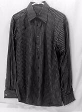 534091832 Gucci Point (Straight) Dress Shirts for Men for sale | eBay