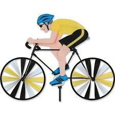 Premier Kite Road Bike 22 Inch Spinner - Man PD26581 100% UV resistant fabric