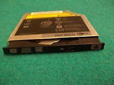 Asus N550JV  etc DVDRW DVD writer player drive