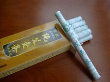 5-year Old Pure Moxa Stick Roll Traditional 艾条 Burner Relieve Pain 18mm*200mm