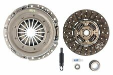 EXEDY 07806 Racing Clutch Kit Ultra Fiber Disc Stage 1 Clutch 96-04 Ford Mustang