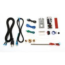 Camco 11773 RV Hot Water Hybrid Heat 10 Gallon