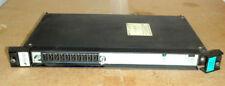 Reliance Electric 0-57411-A _ O-57411-A Digital Control System Resolver Input