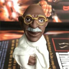 2.75 inch Fctry Mahatma Gandhi Figure Toy