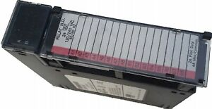 GE FANUC SERIE 90-30 16x uscite IC693MDL940F / # 8 RT1 9477