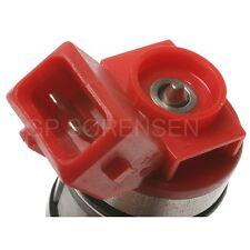 Fuel Injector GP SORENSEN 800-1621N fits 95-96 Nissan Pickup 2.4L-L4