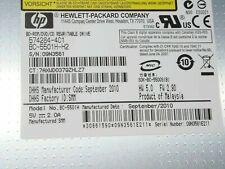 hp Optiarc BC-5501H-H2 12.7mm 6X Slim BD Combo  (HP 574284-4C1)