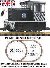 Y1292 Marklin M Train Ho Rail 5108 Element droit longueur 1//4 = 45 mm