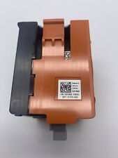 More details for dell poweredge r710 r810 r900 hot-plug cooling fan - gy093