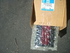 NEW OEM Grand Prix Light Bar STE Tail Rear Lower # 16508569 Filler Lamp 1990-93