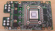Apple PowerMac G5 A1047 processeur cpu IBM PowerPC 970 1.8GHz 630-4865