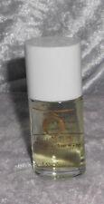 Collectors miniature parfum -  Lancome o white 7,5 ml Vintage