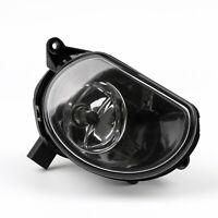 Droite Driving Lumière Feux Antibrouillard Pour Audi A3 2004-2008 Q7 07-2009 New
