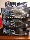Product Enterprise UFO mobiles Shado 1,2 And Control