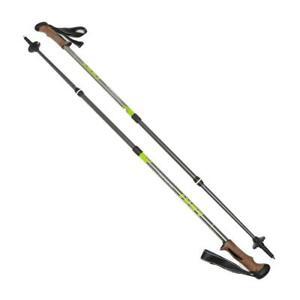 New Leki Trail Antishock 2020 Walking Pole (Pair)