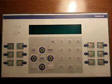 IHM HMI XBT P022010
