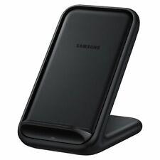 Genuine Samsung Wireless Charger Stand 15W original Note 10 S10 S10e Plus