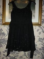 Debenhams Formal Sleeveless Dresses (2-16 Years) for Girls