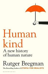 Humankind Bregman, Rutger