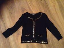 936a7a0df Cable   Gauge Petites Cardigans for Women