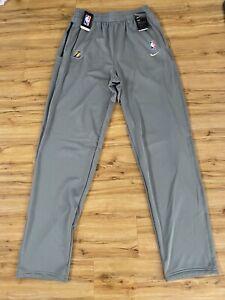 Men Los Angeles Lakers NBA Pants for sale   eBay