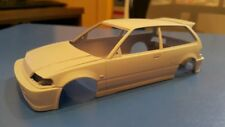 1/24 Civic EF9 Transkit for BeeMax Civic EF3