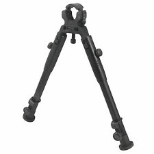 New CCOP Universal Barrel Clamp On Mount Adjustable Tactical Rifle Bipod BP-39M