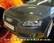 BONNET BRA AUDI A5 2007-2011 STONEGUARD PROTECTOR