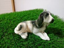 More details for small setter dog figure