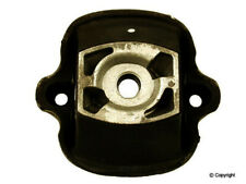 Engine Mount-MTC Right WD Express 230 33041 673