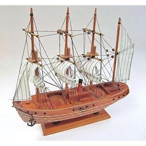 Gaelic Steam Ship Starter Kit  Build Your Own Wooden Model Boat