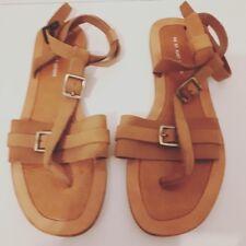 Kurt Geiger KG Sandals size 7