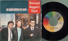 Morandi Ruggeri Tozzi - Si può dare di più/La canzone della verità