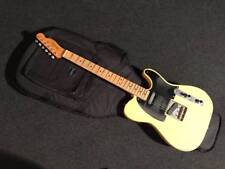 Fender MEX Road Worn '50TL BLD From Japan EMS F/S