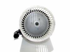 BMW E46 3er 3 series 0130101103 Gebläse Lüftermotor motor air blower fan